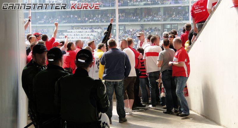 bl32 300411 TSG Hoffenheim - VfB 1-2 --- 0116