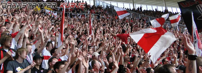 bl32 300411 TSG Hoffenheim - VfB 1-2 --- 0118