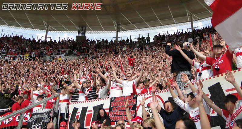 bl32 300411 TSG Hoffenheim - VfB 1-2 --- 0122