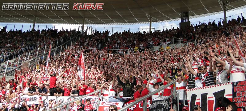 bl32 300411 TSG Hoffenheim - VfB 1-2 --- 0123