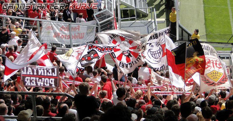 bl32 300411 TSG Hoffenheim - VfB 1-2 --- 0135