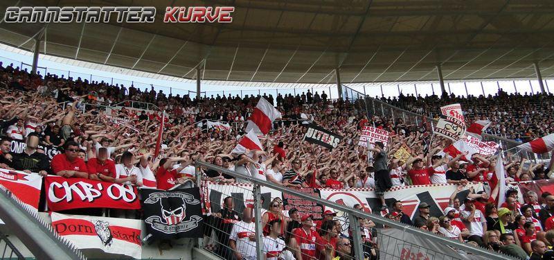 bl32 300411 TSG Hoffenheim - VfB 1-2 --- 0147