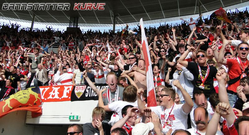 bl32 300411 TSG Hoffenheim - VfB 1-2 --- 0152