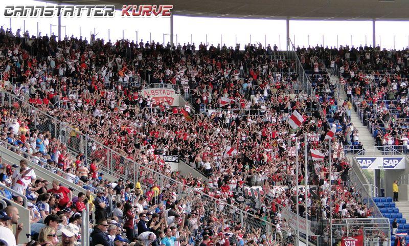 bl32 300411 TSG Hoffenheim - VfB 1-2 --- 0158