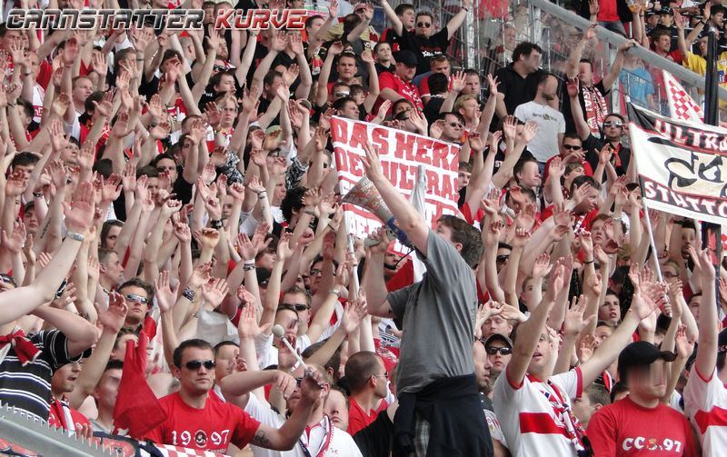 bl32 300411 TSG Hoffenheim - VfB 1-2 --- 0162