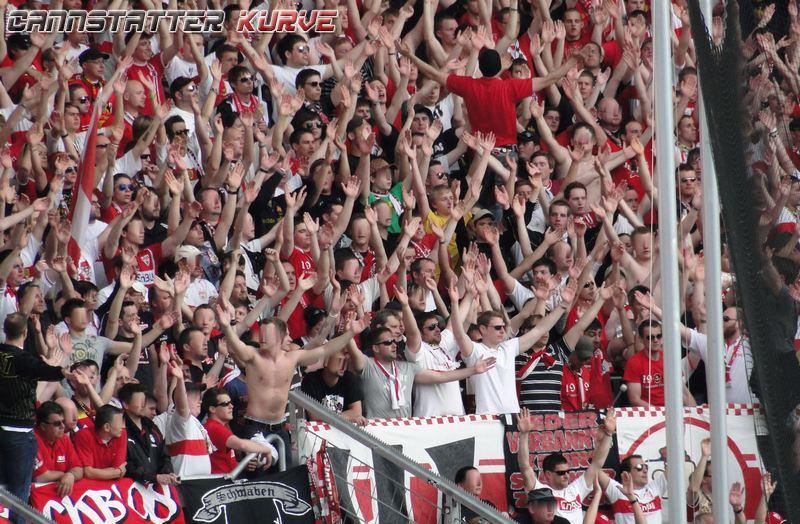 bl32 300411 TSG Hoffenheim - VfB 1-2 --- 0164