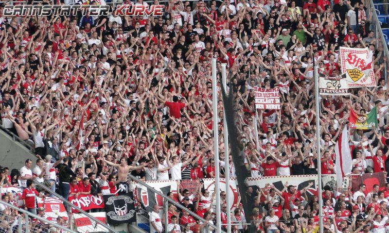 bl32 300411 TSG Hoffenheim - VfB 1-2 --- 0166