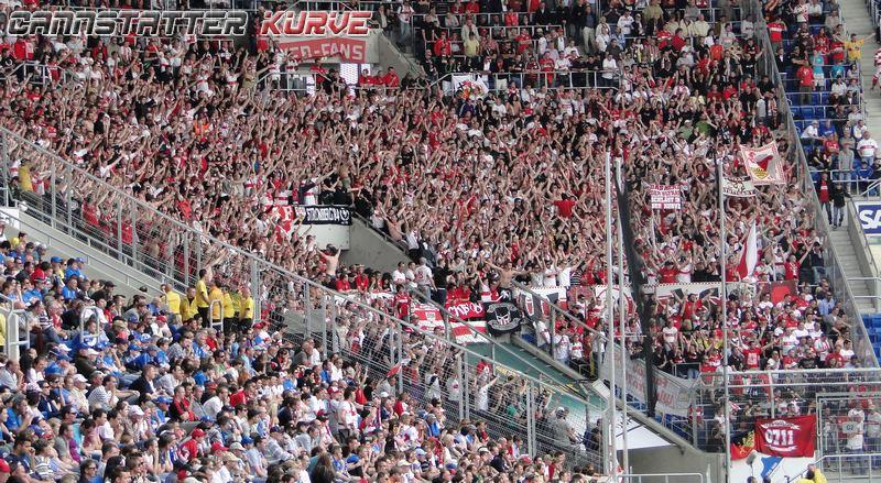 bl32 300411 TSG Hoffenheim - VfB 1-2 --- 0167