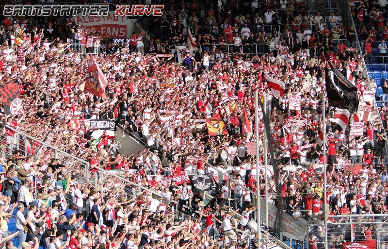 bl32 300411 TSG Hoffenheim - VfB 1-2 --- 0175