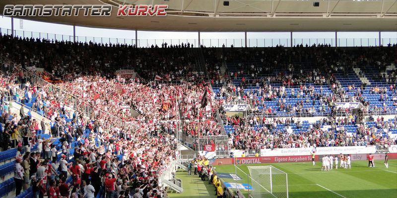 bl32 300411 TSG Hoffenheim - VfB 1-2 --- 0176