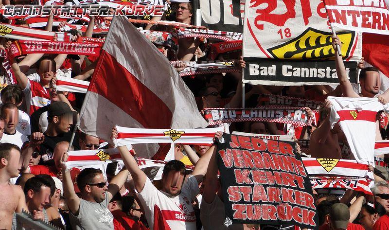 bl32 300411 TSG Hoffenheim - VfB 1-2 --- 0189