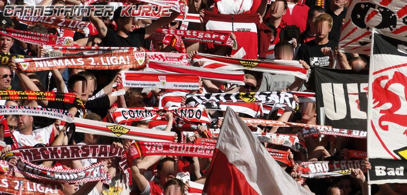 bl32 300411 TSG Hoffenheim - VfB 1-2 --- 0190