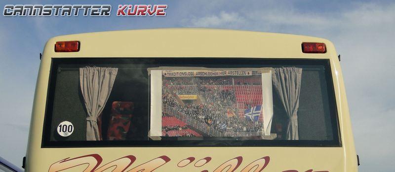 bl32 300411 TSG Hoffenheim - VfB 1-2 --- 0203
