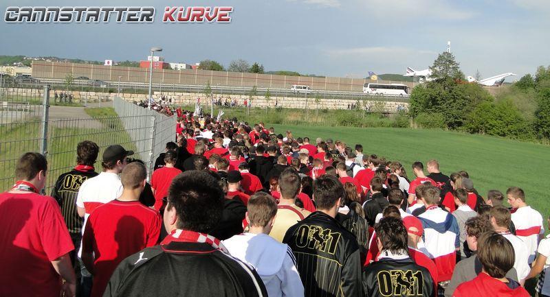 bl32 300411 TSG Hoffenheim - VfB 1-2 --- 0205