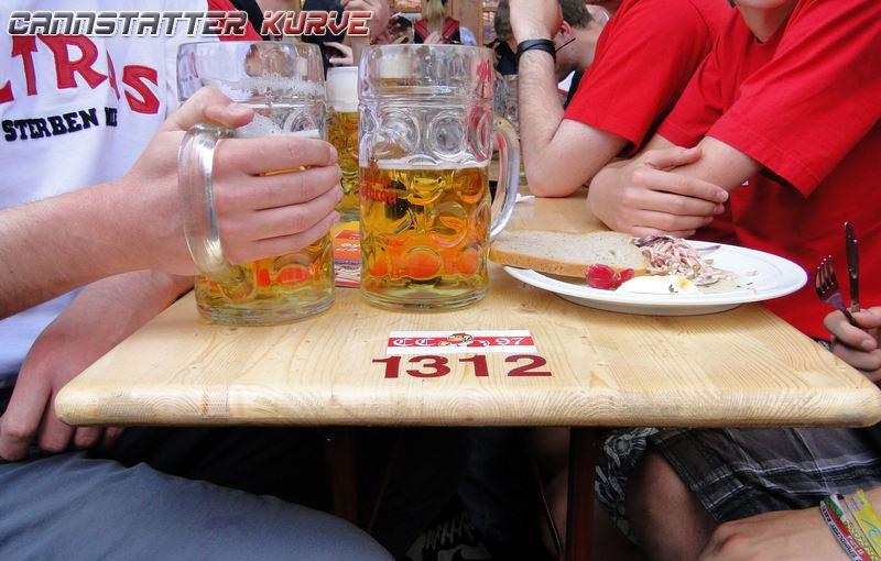 bl33 070511 VfB - Hannover 96 2-0 --- 0001