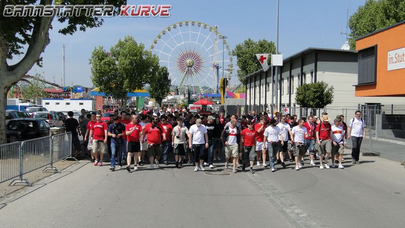 bl33 070511 VfB - Hannover 96 2-0 --- 0007