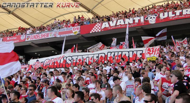 bl33 070511 VfB - Hannover 96 2-0 --- 0051