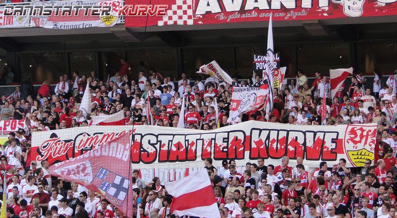 bl33 070511 VfB - Hannover 96 2-0 --- 0052