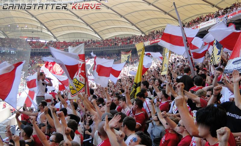 bl33 070511 VfB - Hannover 96 2-0 --- 0055