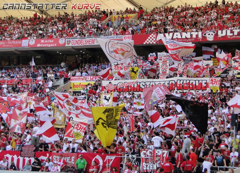 bl33 070511 VfB - Hannover 96 2-0 --- 0056