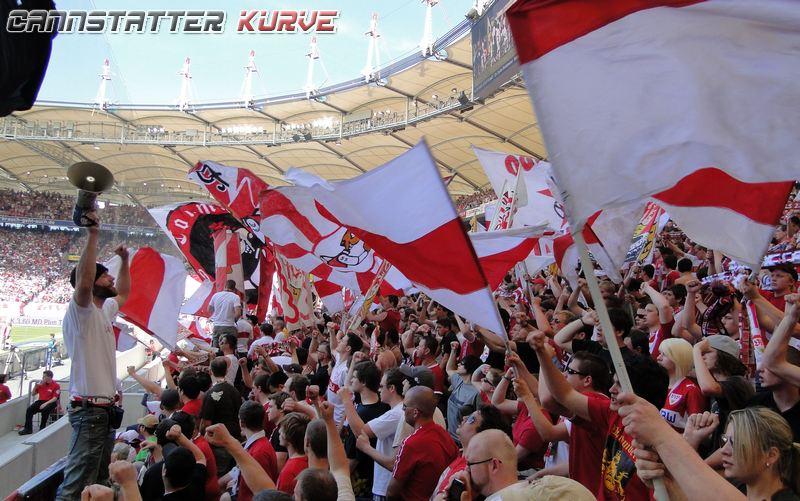 bl33 070511 VfB - Hannover 96 2-0 --- 0062