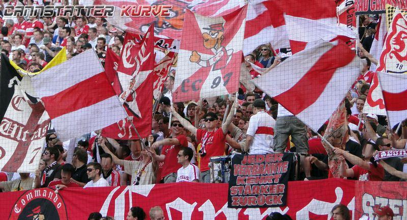 bl33 070511 VfB - Hannover 96 2-0 --- 0063