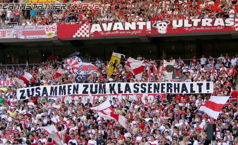 bl33 070511 VfB - Hannover 96 2-0 --- 0072
