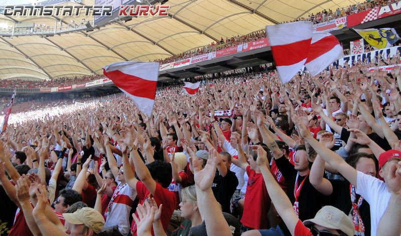 bl33 070511 VfB - Hannover 96 2-0 --- 0075