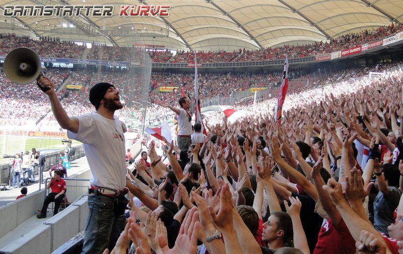 bl33 070511 VfB - Hannover 96 2-0 --- 0076