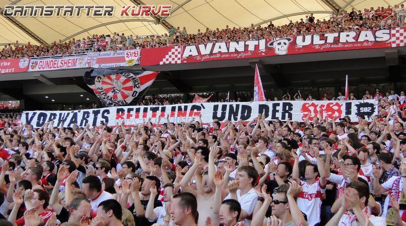 bl33 070511 VfB - Hannover 96 2-0 --- 0082