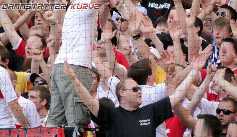 bl33 070511 VfB - Hannover 96 2-0 --- 0083