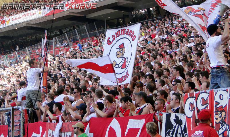 bl33 070511 VfB - Hannover 96 2-0 --- 0086