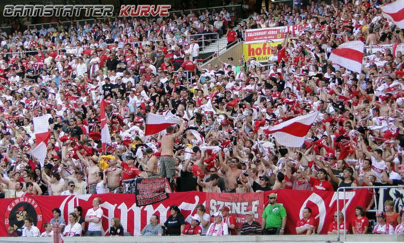bl33 070511 VfB - Hannover 96 2-0 --- 0097