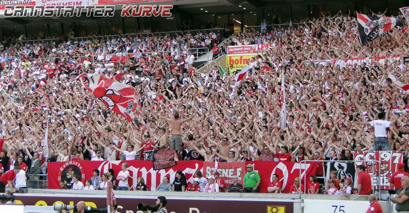 bl33 070511 VfB - Hannover 96 2-0 --- 0099