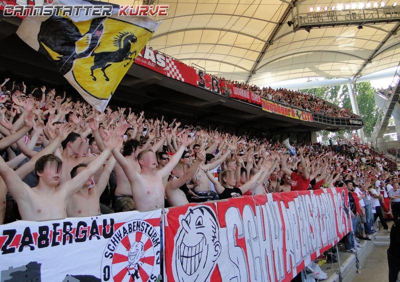 bl33 070511 VfB - Hannover 96 2-0 --- 0105