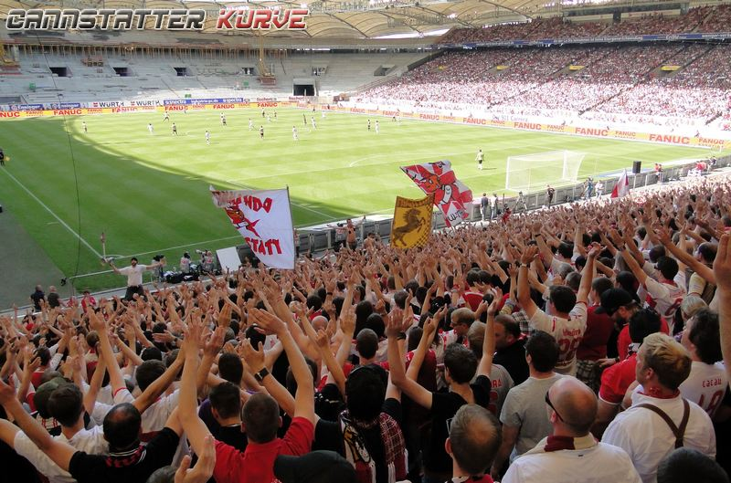 bl33 070511 VfB - Hannover 96 2-0 --- 0106