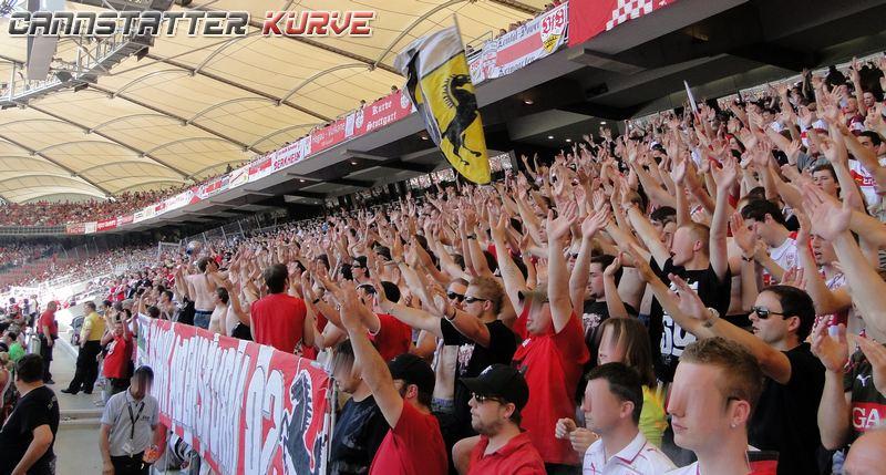 bl33 070511 VfB - Hannover 96 2-0 --- 0107