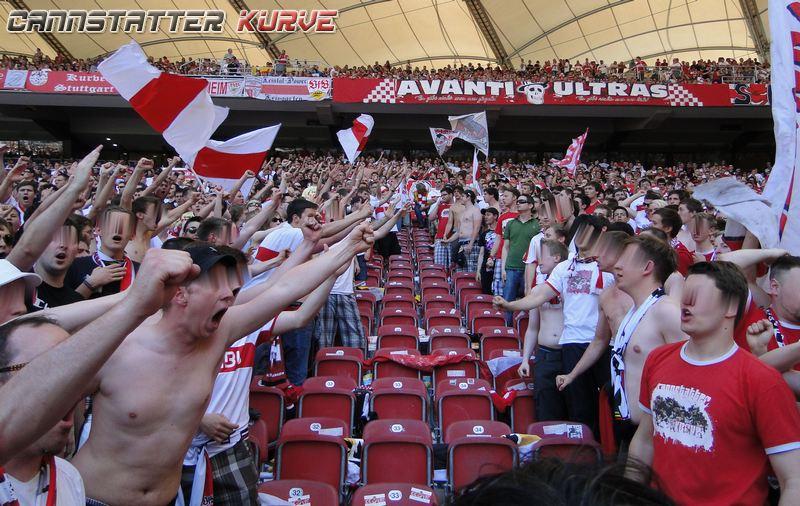bl33 070511 VfB - Hannover 96 2-0 --- 0108