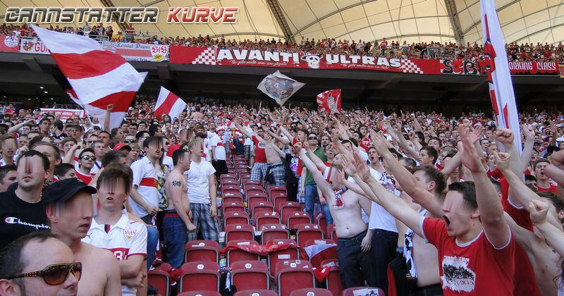 bl33 070511 VfB - Hannover 96 2-0 --- 0109