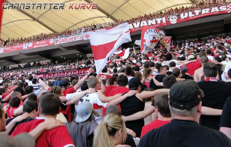 bl33 070511 VfB - Hannover 96 2-0 --- 0116