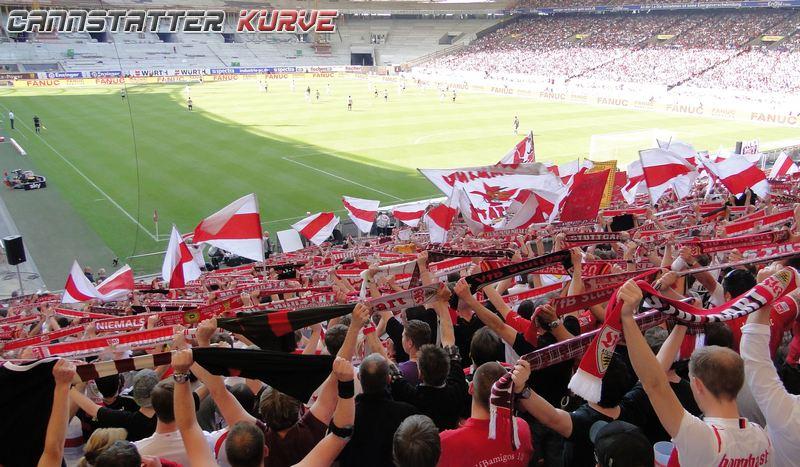 bl33 070511 VfB - Hannover 96 2-0 --- 0118