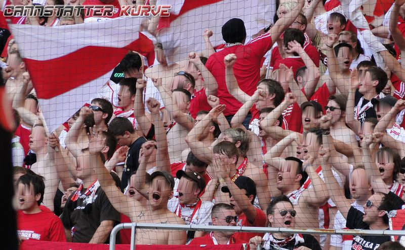 bl33 070511 VfB - Hannover 96 2-0 --- 0121