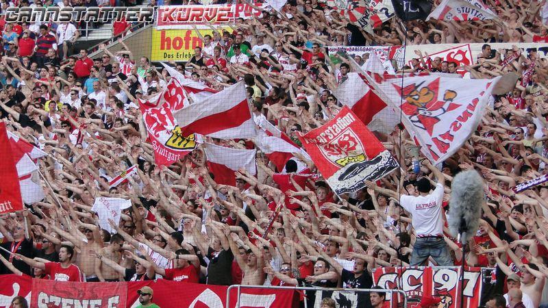 bl33 070511 VfB - Hannover 96 2-0 --- 0127