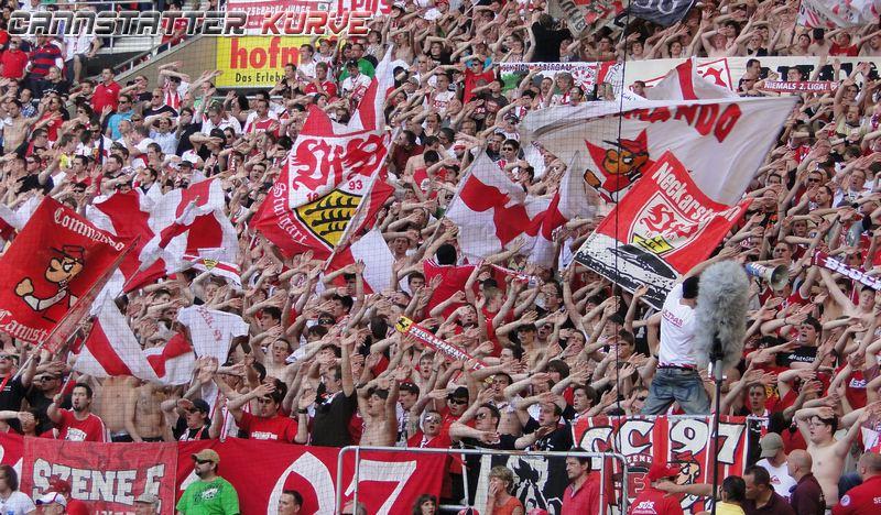 bl33 070511 VfB - Hannover 96 2-0 --- 0128