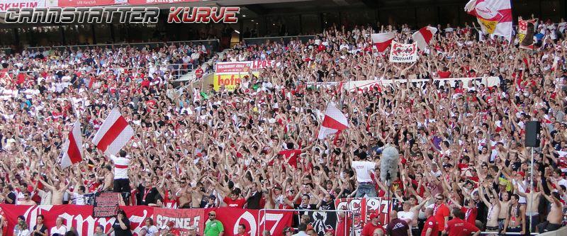 bl33 070511 VfB - Hannover 96 2-0 --- 0131