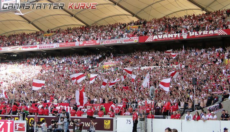 bl33 070511 VfB - Hannover 96 2-0 --- 0136