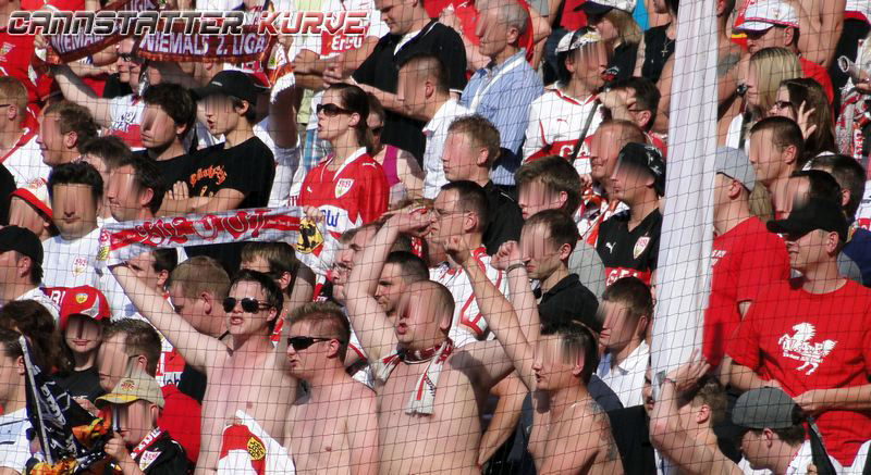 bl33 070511 VfB - Hannover 96 2-0 --- 0138