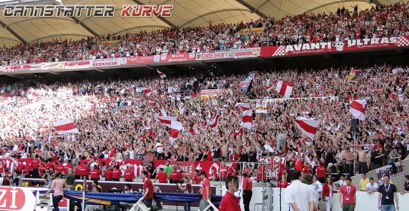 bl33 070511 VfB - Hannover 96 2-0 --- 0139