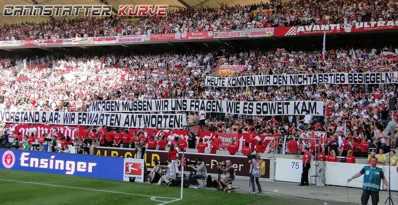 bl33 070511 VfB - Hannover 96 2-0 --- 0140