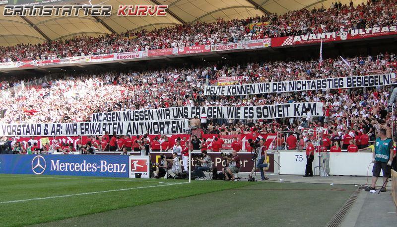 bl33 070511 VfB - Hannover 96 2-0 --- 0141